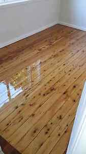 Floor sanding, floor, sanding and polishing, floor sander Kogarah Rockdale Area Preview