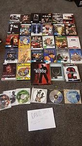 Cheap PC games St Agnes Tea Tree Gully Area Preview