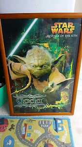 Star Wars Picture Maryland Newcastle Area Preview