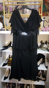 PLUS SIZE SPECIAL OCCASION DRESS East Perth Perth City Area Preview