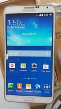 Samsung Galaxy Note3 4G LTE 32GB Unlocked WHITE 100%GENUINE ...