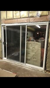 Appealing Sliding Patio Door Kijiji Pictures - Ideas house design ...