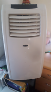 Portable air conditioner Broadmeadows Hume Area Preview