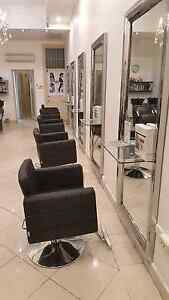 Hairdressing Salon with beauty rooms in Newtown Newtown Inner Sydney Preview