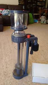 BRAND NEW Aqua One ProSkim G224 Protein Skimmer Maida Vale Kalamunda Area Preview