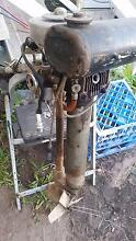 """""""Seagull"""" 4hp outboard vintage(British) Acacia Ridge Brisbane South West Preview"""