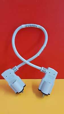Allen Bradley 1794-CE1 E01 CABLE PLC MODULE
