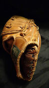 Baseball Glove USA