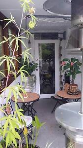 Charming PYMBLE ROOM available***** Pymble Ku-ring-gai Area Preview