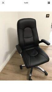 Harvey Norman Office chair
