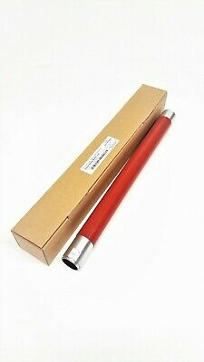 Dc250 Fuser Heat Roller Superior Quality  Replaces Xerox Part 059k33390