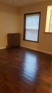 Beautifully renovated all inclusive two bedroom