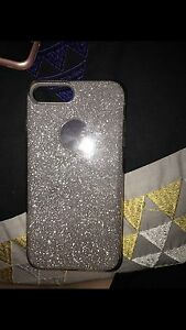 Iphone 7 plus case Greenacre Bankstown Area Preview