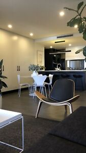 For Rent: Beautiful Furnished 2 Bed, 2 Bath, 1 Car Apartment