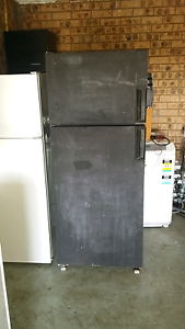 411 lt chalkboard painted.DELIVERY $30.Works perfectly. Eagle Vale Campbelltown Area Preview