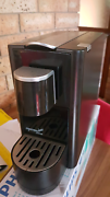 Capino Coffee machine  Annerley Brisbane South West Preview