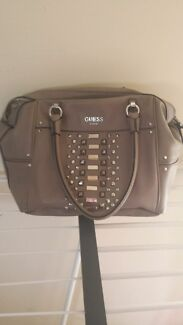 Guess handbag Morphett Vale Morphett Vale Area Preview