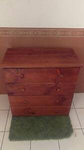 Drawers need gone asap Meadowbrook Logan Area Preview