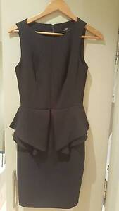 Black Cue dress - Size 8 Sydney City Inner Sydney Preview