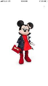 Limited edition Minnie Mouse!!!