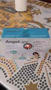 Angelcare Monitor Noranda Bayswater Area Preview