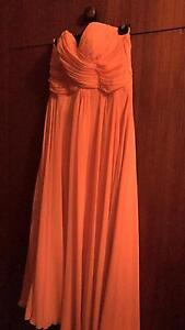 Dress for all occasions size 14/16 Malak Darwin City Preview