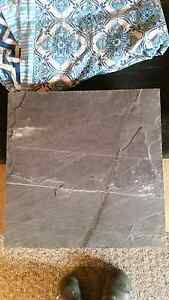 Slate tiles Prospect Vale Meander Valley Preview