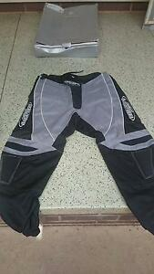 Ballard offroad Kevlar pants size 40 Adelaide CBD Adelaide City Preview
