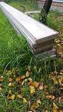 Aluminium planks Campbellfield Hume Area Preview