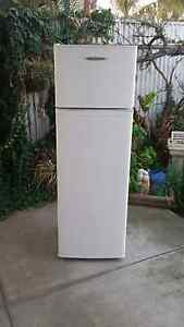 Fisher & Paykel 248 litre fridge delivery... Port Adelaide Port Adelaide Area Preview