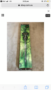 Wanted: Wanted: United Cutlery Witch King Sword