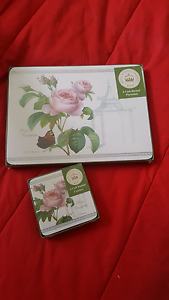 BNIB pack placemats and coasters Glendenning Blacktown Area Preview