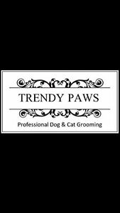 EASTERN SHORE DOG & CAT GROOMING Mornington Clarence Area Preview