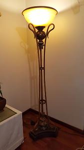 floor lamp Noranda Bayswater Area Preview