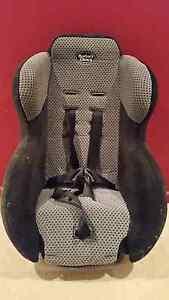 Mother's Choice car seat Munruben Logan Area Preview