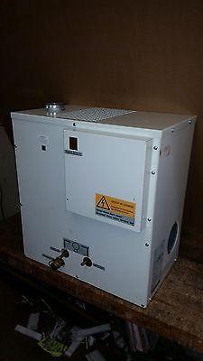 Siemens X-ray Tube Chiller Cooler 2nk6 886 83 95 113 X1935 Tig Spot Welder