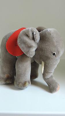 Steiff  Elefant,Elephant