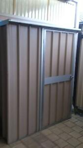 Stratco N2 Handi Garden Shed & Storage Cabinet Madeley Wanneroo Area Preview