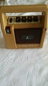 cassette player from mexico   collectable Marangaroo Wanneroo Area Preview