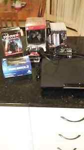PLAYSTATION 3 COMBO Berowra Hornsby Area Preview