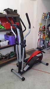 Cross Trainer for Sale. Great Condition. Acacia Ridge Brisbane South West Preview
