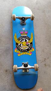 Skateboard folklore Forrestfield Kalamunda Area Preview
