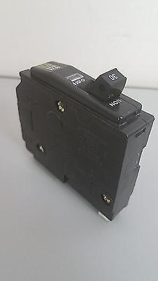 New Take Out Square D Qo130 Circuit Breaker