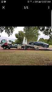 TOWING SERVICE (ANYTIME ) Maddington Gosnells Area Preview