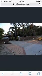 House For Rent Balga Stirling Area Preview