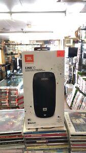 Brand new jbl link 10 Bluetooth speaker