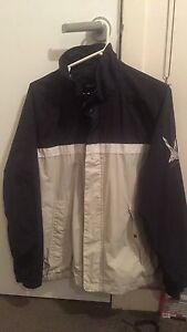 NAUTICA JACKET MINT CONDITION $50 Newport Pittwater Area Preview