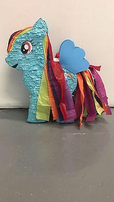 Pinata My Little Pony](My Little Pony Piñata)