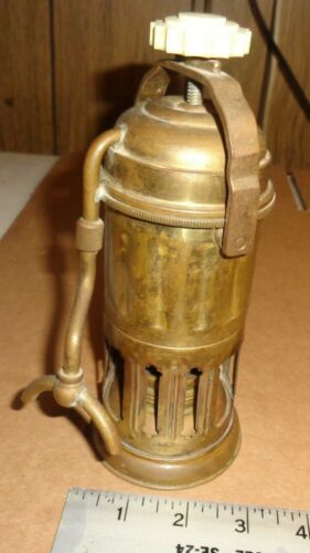 Vintage Gibizita Depositata Coffee Maker