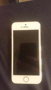 iphone 5s 32gb Mount Annan Camden Area Preview